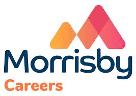 Morrisby - Copy